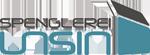 Spenglerei Unsin GmbH und Co. KG Logo